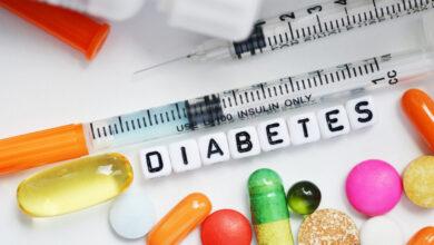 Diabetes-Ivanko