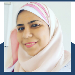Dr. Aya Mohammed Sayed Ahmed Emam