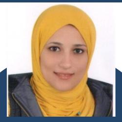 Dr. Manar A. Didamoony
