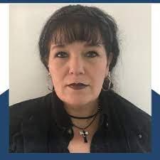 Dr. Maria Luz Gunturiz Albarracin