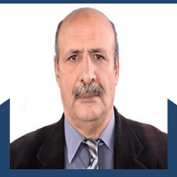 Dr. Hassan Abdel-Wahed Abd-Alla Shora