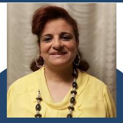 Prof. Dr. Manal K. Youssef