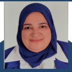 Dr. Naglaa EL-Mokadem