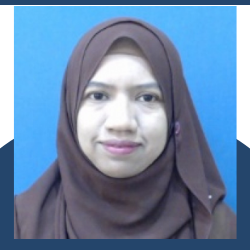 Prof. Thandar Soe Sumaiyah Jamaludin