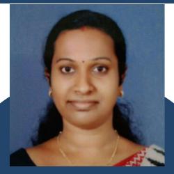Mrs. Preethy Jawahar