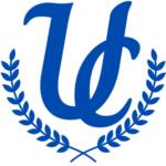 Photo of ucjournals